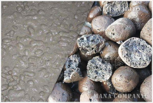 陶粒混凝土墙板生产设备